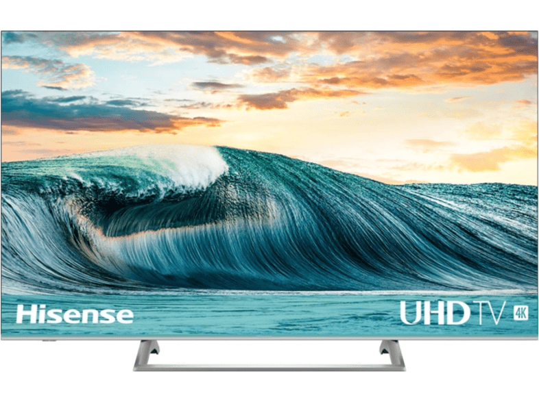 TV LED 50 - Hisense 50B7500 , Ultra HD 4K HDR Dolby Vision, Smart TV VIDAA U3.0 Ai, DTS
