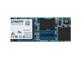Disco duro SSD 240 GB - Kingston SUV500M8, SSD 240 GB