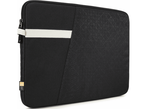 Funda portátil - Case Logic Ibira IBRS-214 Black, 14