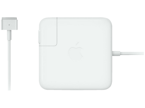 Adaptador de Corriente para MacBook Pro - Apple MagSafe 2 de 60W