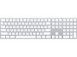 Pack Apple iMac, 21.5 HD, Intel® Core™ i5-7360U, Iris® Plus Graphics 640 + Magic Keyboard teclado numérico