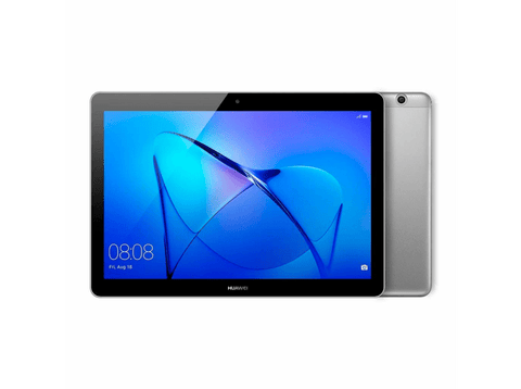 Tablet - Huawei MediaPad T3, 32 GB, Gris, WiFi, 9.6