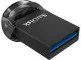 Pendrive 16 GB - Sandisk Cruzer Ultra Fit, USB 3.1, hasta 130 MB/s