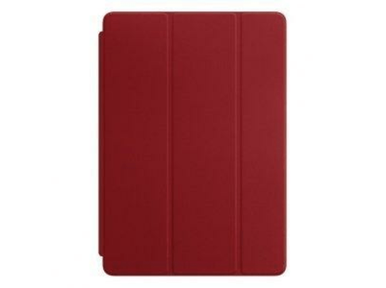 Funda para iPad Pro 10 - Color rojo