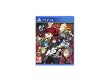 PS4 Persona 5 Royal Launch Edition Steelbook