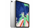 Apple iPad Pro (2018), 256 GB, Plata, WiFi, 11 Retina, 4 GB RAM, Chip A12X Bionic, iOS