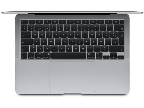 Apple MacBook Air (2020) Z0YJ2 MWTJ2Y/A, 13