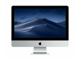 Apple iMac (2019) MRT32Y, 21.5 4K, Intel® Core™ i3, 8GB RAM, 1TB, AMD555X, macOS