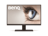 Monitor - Benq BL2780, 27 pulgadas, Full HD, IPS, Low Blue Light, Sin parpadeo, Negro