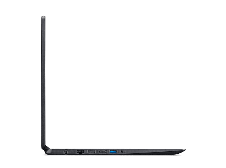 Portátil - Acer A315-34, 15.6 Full-HD, Intel® Celeron® N4000, 8GB, 128SSD, UHD Graphics 600, Windows 10 Home