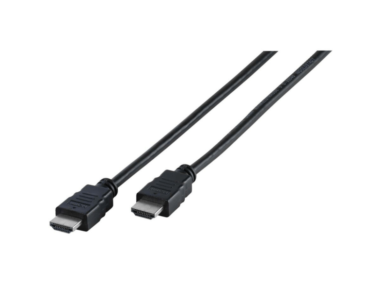 Cable - Ok Ozb-3000