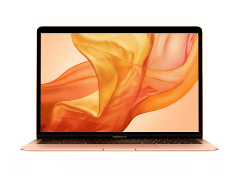 Apple MacBook Air - MVFN2Y/A Air G, 13