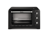 Mini horno - Moulinex OX OX4848 Optimo, 2000W, 39L, Temporizador