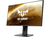 Monitor gaming - Asus VG279QM 4K/ IPS/ FREESYNC/ HDR 10, 27 UHD 4K, 5 ms, Negro