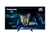 TV LED 58 - Panasonic TX-58GX700E, UHD 4K, Smart TV, Multi HDR, Adaptive Backlight Dimming