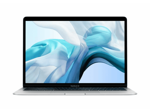 Apple Macbook Air - MVFL2Y/A AIR S, 13