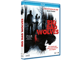 Big Bad Wolves - Blu-ray