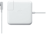 Adaptador de corriente para MacBook Air - Apple MagSafe, 45 vatios