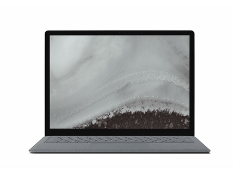 Portátil - Microsoft Surface Laptop 2, 13.5