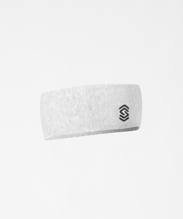 Performance Headband - PearlGrey