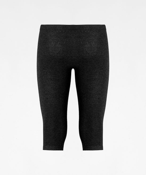Base Layer Shorts - Anthracite