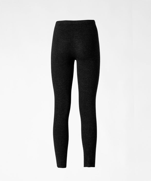 Long Legging - Anthracite