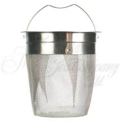Stainless Steel Tea Infuser Basket