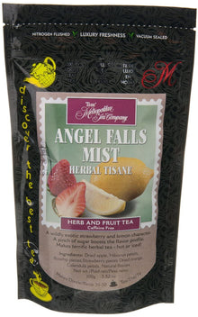 ANGEL FALLS MIST HERBAL TISANE TEA