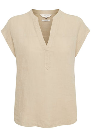 Leva Short Sleeved Shirt