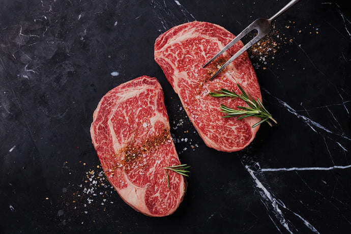 Why Is Wagyu Beef So Expensive?