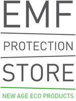 Emf Protection Store Logo
