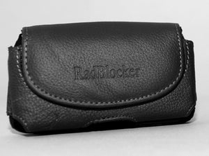 Cell Phone Radiation Protection Case - RadBlocker