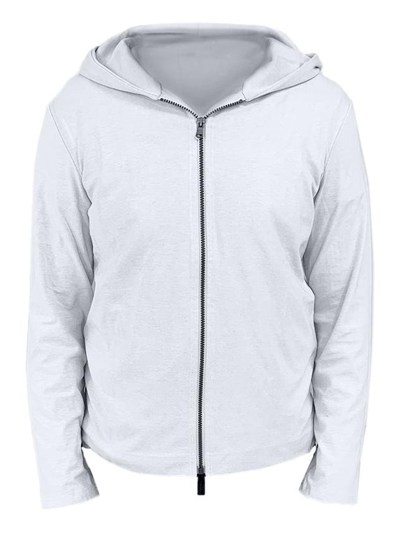 Emf Protection Clothing - Emf Shielding Hoodie