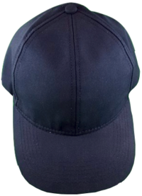 Emf Shielding Baseball Hat