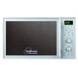 Microwave Radiation Shielding Cover - Microsafe