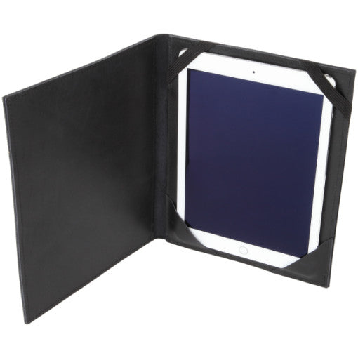 iPad Emf Protection Case