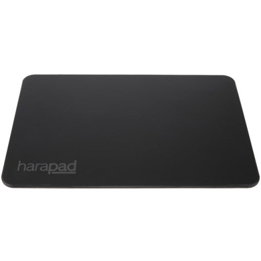 Laptop Radiation Shield Pad