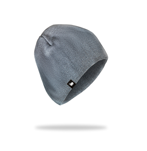 5G Radiation Head Protection Beanie