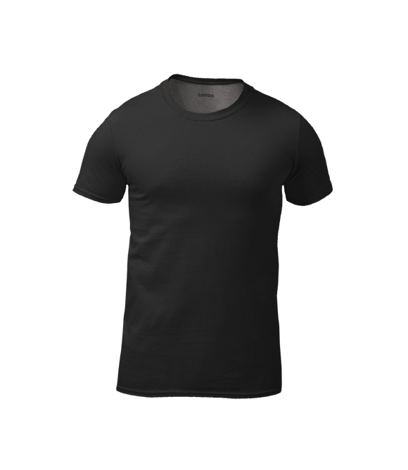 Emf Protection Clothing, Emf T-Shirt for Men
