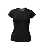 Emf Protection Clothing, Emf T-Shirt for Women