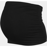 Pregnancy Belly Band - Anti Radiation Clothes