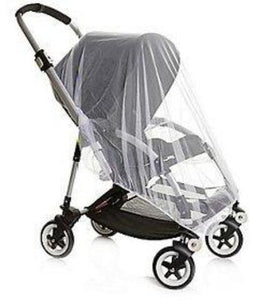 Emf Protection For Toddlers - Stroller Emf Shielding Canopy