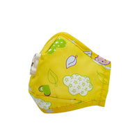 BINKY - Sunshine Kids Mask