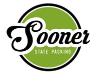 soonerpacking