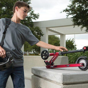Razor Power A2 Scooter 22 Volt Lithium-ion Battery
