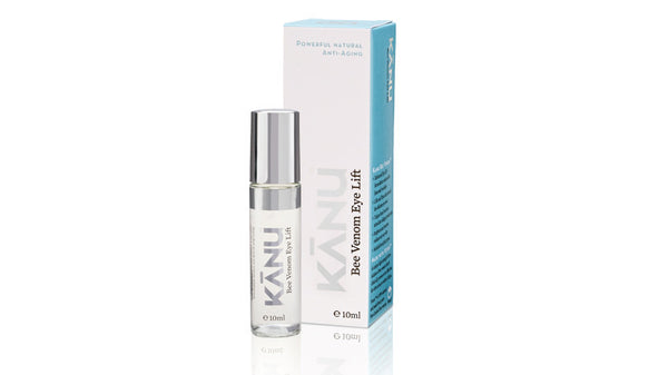 Kānu Bee Venom Eye Lift 10ml