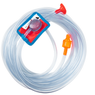 Replacement Water Hose for Slide 'N Spray Water Park