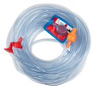 Replacement Water Hose for 2-in-1 Bounce and Blast Water Park
