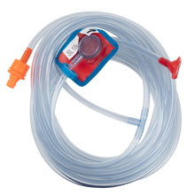 Load image into Gallery viewer, Replacement Water Hose for Compact Inflatable Water Slide