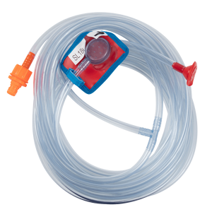 Replacement Water Hose for Compact Inflatable Water Slide